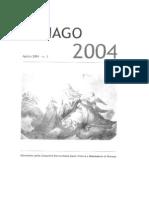 2004 08 Ronago 04