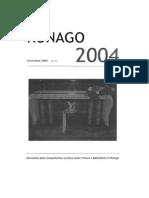 2004 11 Ronago 04
