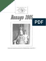 2005 08 Ronago 05
