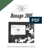 2005 10 Ronago 05