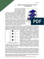 VibracionesEstructurasComplejas.doc