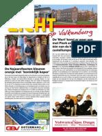 Zicht Op Valkenburg Nr. 10 2014