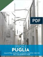 Puglia & Salento
