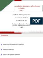 20y21marzo11_palacios_bayesiano01.pdf