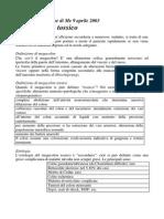 riassunto_megacolon.pdf