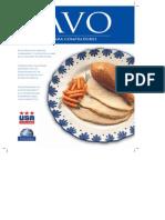 guia_para_compradores_pavo.pdf