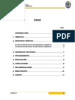 Rotacion de Liquidos-Informe