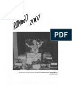 2007 12 Ronago 07