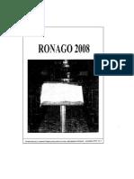 2008 11 Ronago 08