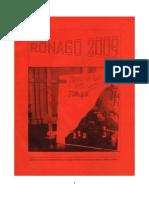 2009 03 Ronago 09