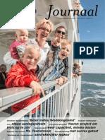 TESO Journaal 2014 (Texelstroom)