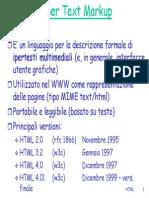 05- html