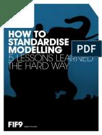 F1F9_HowToStandardiseModelling_02b