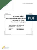 [2] RPP SD KELAS 2 Tema 2 Sub Tema 3 PB 1-2.docx