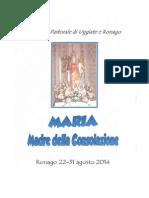 2014 08 Ronago 14