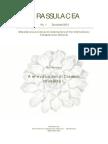200590741-Crassulacea-No-1-2012