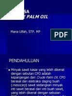 ANALISA CRUDE PALM OIL (smart).ppt