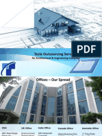 Tesla Outsourcing Services Profile (1)
