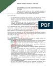 I - Derechos Fundamentales- Alumno