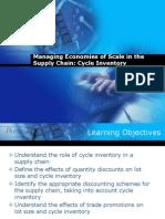 7 Managing of Economics of Scale Ekstensi2014