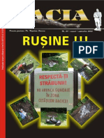 mag-2005-24