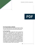 Chapter Conservation Genebankmanual6
