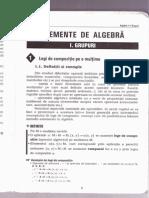 Manual Mate XII