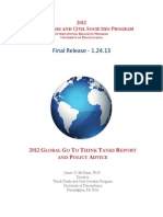 globaltogotothinktanks2012report-final1.pdf