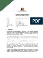 programacursohistoriamedievaluniversidadalbertohurtado2009-090813140604-phpapp01