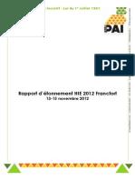 rapport-du-club-pai-sur-le-salon-hie-2012-a-francfort.pdf
