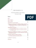 SECO2014-ParteIII