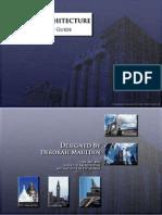 Survey of Architecture