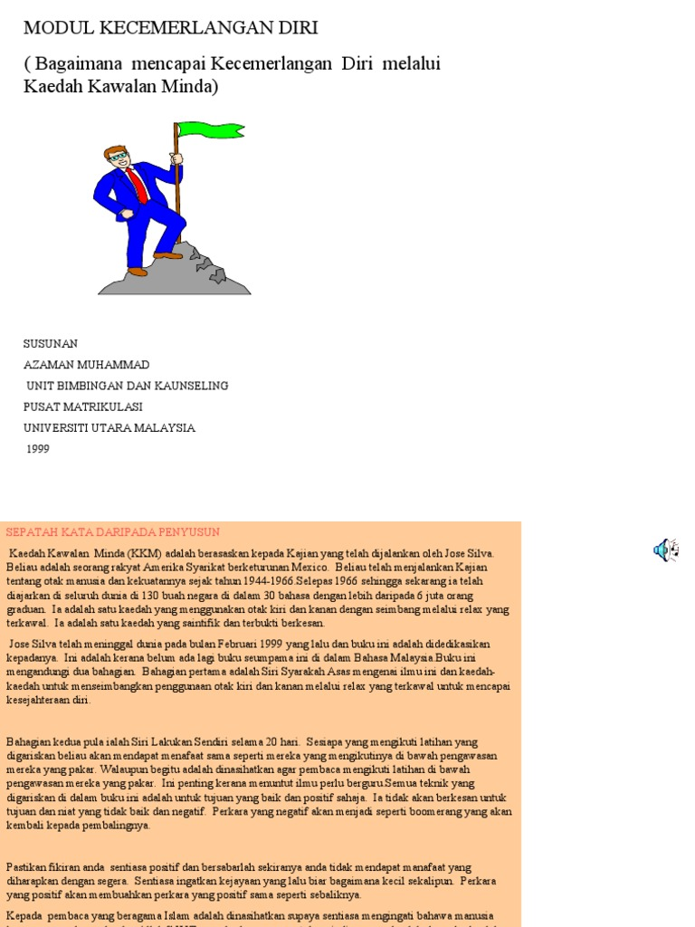 kaedah kawalan minda ( power point) e6951b62b5