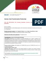 Information ENG_New Call German Arab Transformation Partnership.pdf