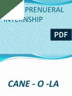 Cane O La