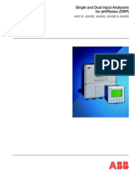 abb ph user guide.pdf