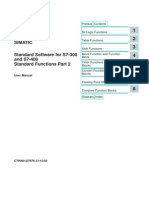 plc-advanced-function-siemens.pdf