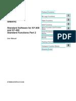plc-advanced-function-siemens.pdf