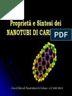 Nano_tube_1