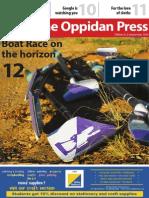 Edition 9, 2014