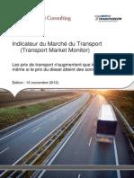 transportmarketmonitor-novembre-2012.pdf