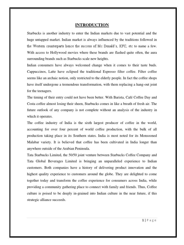 finance essay topics wiki