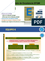 Modelo de Excelencia EFQM.pptx