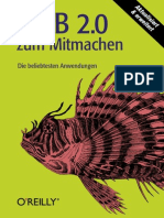 web20_broschuere