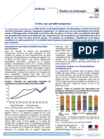 exportations-produits-de-luxe.pdf