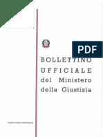Regolamento Formazione Bollettino Min Giut_Estratto