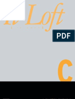 IlLoft_C_кресла_пуфы_журнальные-столы