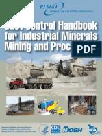 Dust Control Handbook