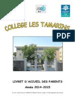 Livretdacccueil.pdf