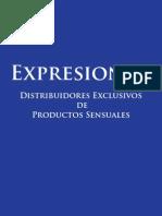 catalog 20080203